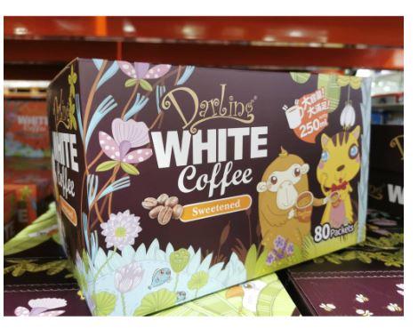 熱銷 西雅圖 即品咖啡 大濾掛咖啡 約克夏奶茶 親愛的白咖啡 老舊金山 Swiss Miss可可 沖泡飲品 單包裝 散裝