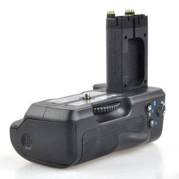 SONY VG-B50AM 副廠 電池手把 a450 a500 a550 A580 適用 20578