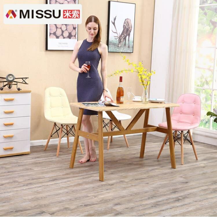 地板革pvc地板自黏地板膠加厚防水耐磨水泥地地板貼家用地板貼紙全館促銷限時折扣