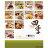 綜合菇脆片100公克【每日優果】 5