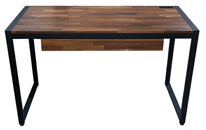 【尚品家具】782-70 工業風4尺書桌~另有3尺/電腦桌/辦公桌/書桌/事務桌/工作桌/人事桌/Desk