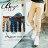 ☆BOY-2☆【NM88047】縮口褲美式街頭潮流休閒素面拼接皮標束口工作褲 0