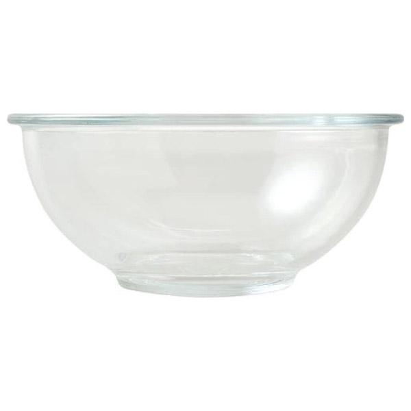 耐熱玻璃碗 深型 15cm NITORI宜得利家居 1