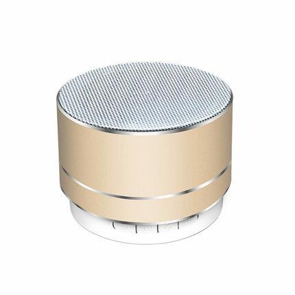 【24小時現貨】藍芽小音箱 藍芽喇叭 藍芽音響 無線藍牙可插卡音箱 來電接聽 速充2小時滿電 迷你小型音響 兩日到貨 可開發票【預購2月出貨】 1