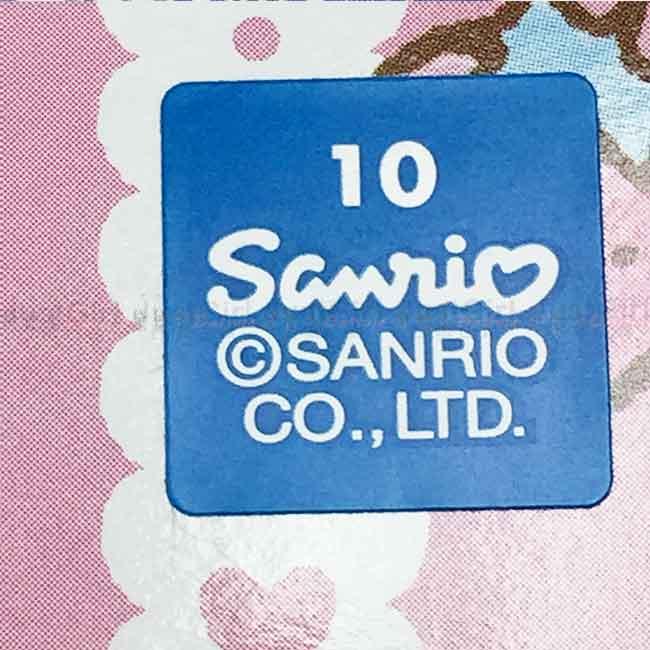 玻璃茶壺 三麗鷗 Hello Kitty 凱蒂貓 460ml 透明茶壺 日本進口正版授權