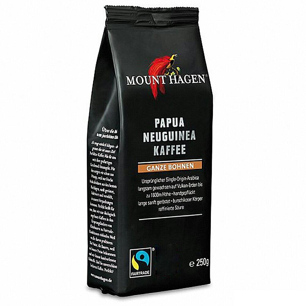 DROKO德逸 德國認證祕魯單一原豆高山咖啡豆 淨重:250g5%