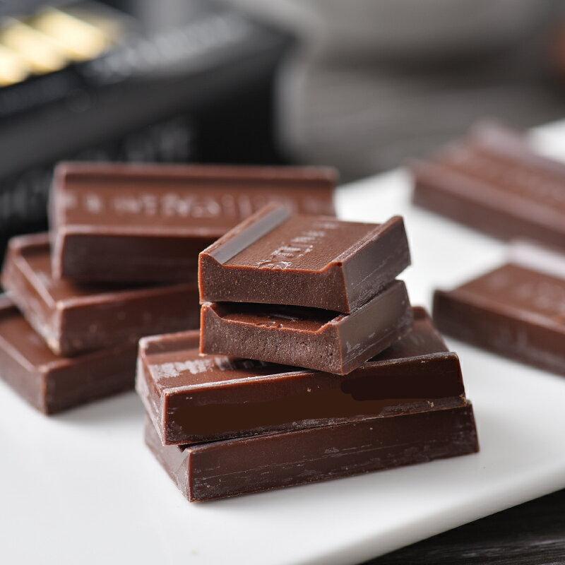 【Meiji明治】鋼琴巧克力26枚-牛奶 / 草莓 / 黑巧克力 チョコレート 3.18-4 / 7店休 暫停出貨 5