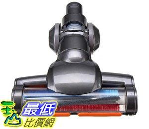 [8美國直購] 相容型細毛刷 For Dyson DC45 DC58 DC59 V6 DC61 DC62 DC31 Vacuum Cleaner Replacement Motorized Brush Head _TC3