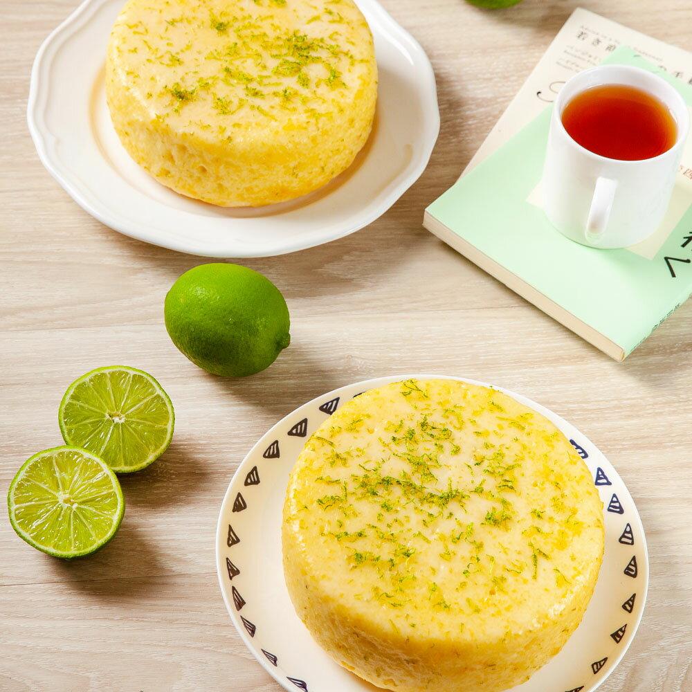 【連珍含運組】新品上市!!!!老奶奶檸檬蛋糕 0