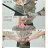 一體式全防水軟膠雨鞋套 4色可選 防水防滑耐磨戶外雨具 雨靴成人鞋套雨天旅行騎車 男女通用【ZJ0501】《約翰家庭百貨 4