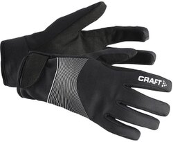 Craft 保暖手套/滑雪/登山手套 1903005 Power Mitten Glove