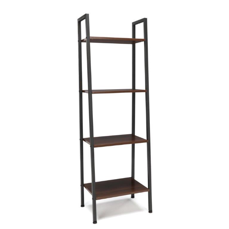 marvelous standing furniture bookshelves bookshelf fresh unit free units shelf uk small corner
