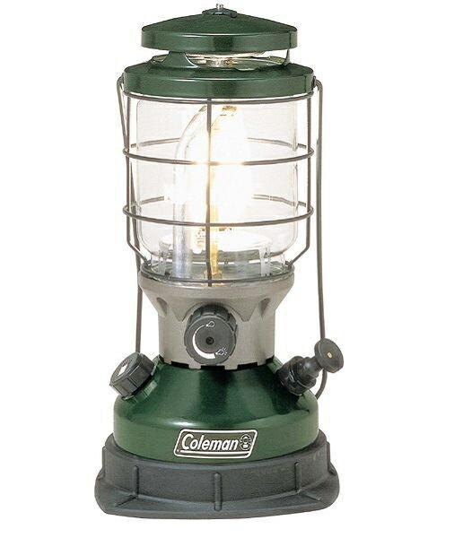【鄉野情戶外用品店】 Coleman |美國| NorthStar 北極星氣化燈/露營燈/CM-2000JM000