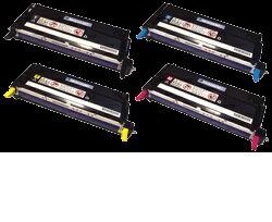 【台灣耗材】◆FUJIXEROX環保碳粉匣型號CT350567K黑CT350568C藍CT350569M紅CT350570Y黃(顏色單支任選)適用FUJIXEROXDocuPrintC3290C3290FS雷射印表機★