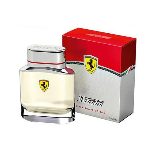 異國精品:FerrariExtreme法拉利勁速男性淡香水4ml【特價】§異國精品§