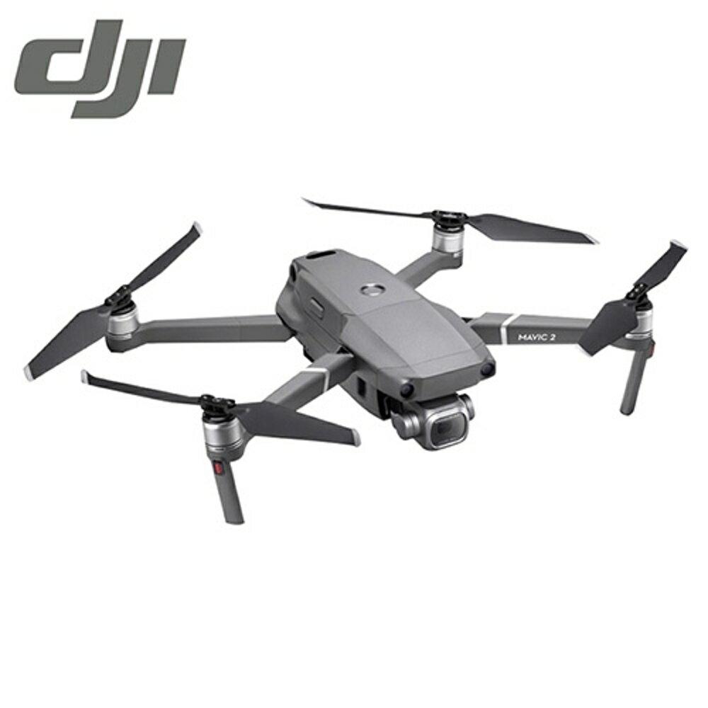 [DJI 大疆]Mavic 2 Pro 空拍機 3Z890