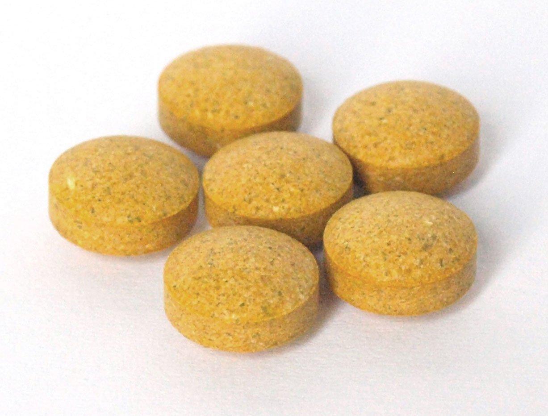 【海洋傳奇】【現貨】【2盒套組】新谷酵素NIGHT DIET熱控健康酵素錠-薑黃增量加強版 180粒 1