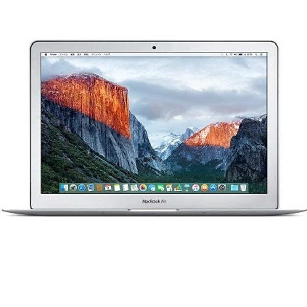 APPLE Macbook Air 13吋 128GB