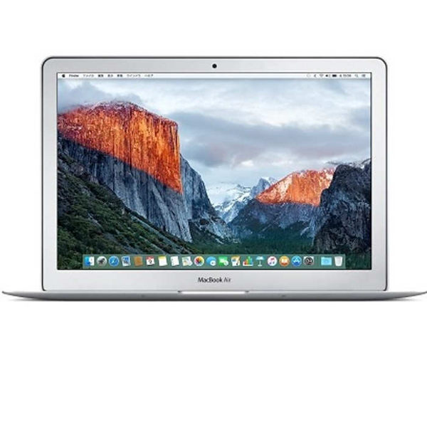 APPLE Macbook Air 13吋 256GB