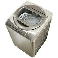 Panasonic 國際牌商品推薦【Panasonic 國際牌】12公斤單槽洗衣機 NA-120YB-N