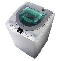 Panasonic 國際牌商品推薦【Panasonic 國際牌】13公斤泡沫洗淨洗衣機 NA-130VT-H