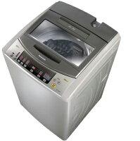 Panasonic 國際牌商品推薦【Panasonic 國際牌】15公斤超強淨不鏽鋼洗衣機 NA-168VBS-S