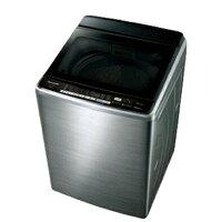 Panasonic 國際牌商品推薦【Panasonic 國際牌】13公斤ECO NAVI 變頻洗衣機 NA-V130DBS-S 不鏽鋼