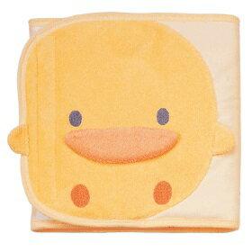 『121婦嬰用品館』黃色小鴨 造型肚圍 0