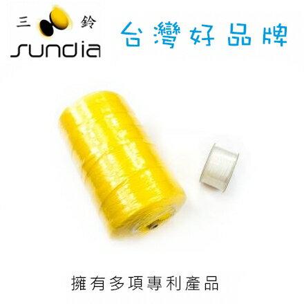 SUNDIA 三鈴 扯鈴專用線系列 Nylon String 尼龍線 100g / 個