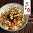 対日販売(老媽拌麵)麻辣 / 葱油白菜 / 擔擔 / 胡椒麻醬 / 酸辣 /  自由選択4袋 1