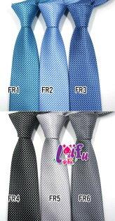 草魚妹:★草魚妹★k957領帶拉鍊領帶7CM中版領帶方便領帶,單領帶售價170元