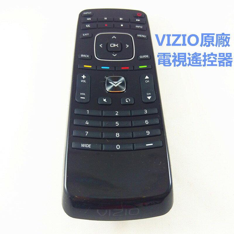 100%全新原裝 VIZIO 瑞軒 LED 液晶電視 原廠遙控器 XRT100 適用 全機型 [3D  /  PIP] 1