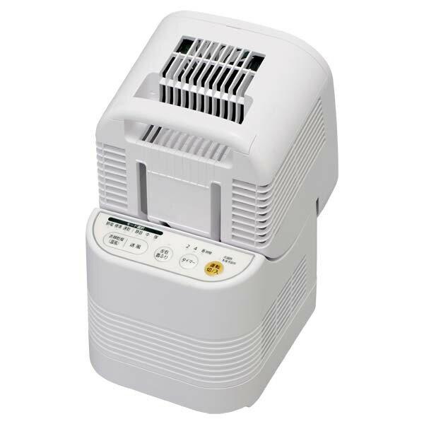 日本IRIS OHYAMA / 循環式衣物乾燥機  /  暖風機  / IK-C500。1色。(8980*2.5)日本必買 日本樂天代購 5