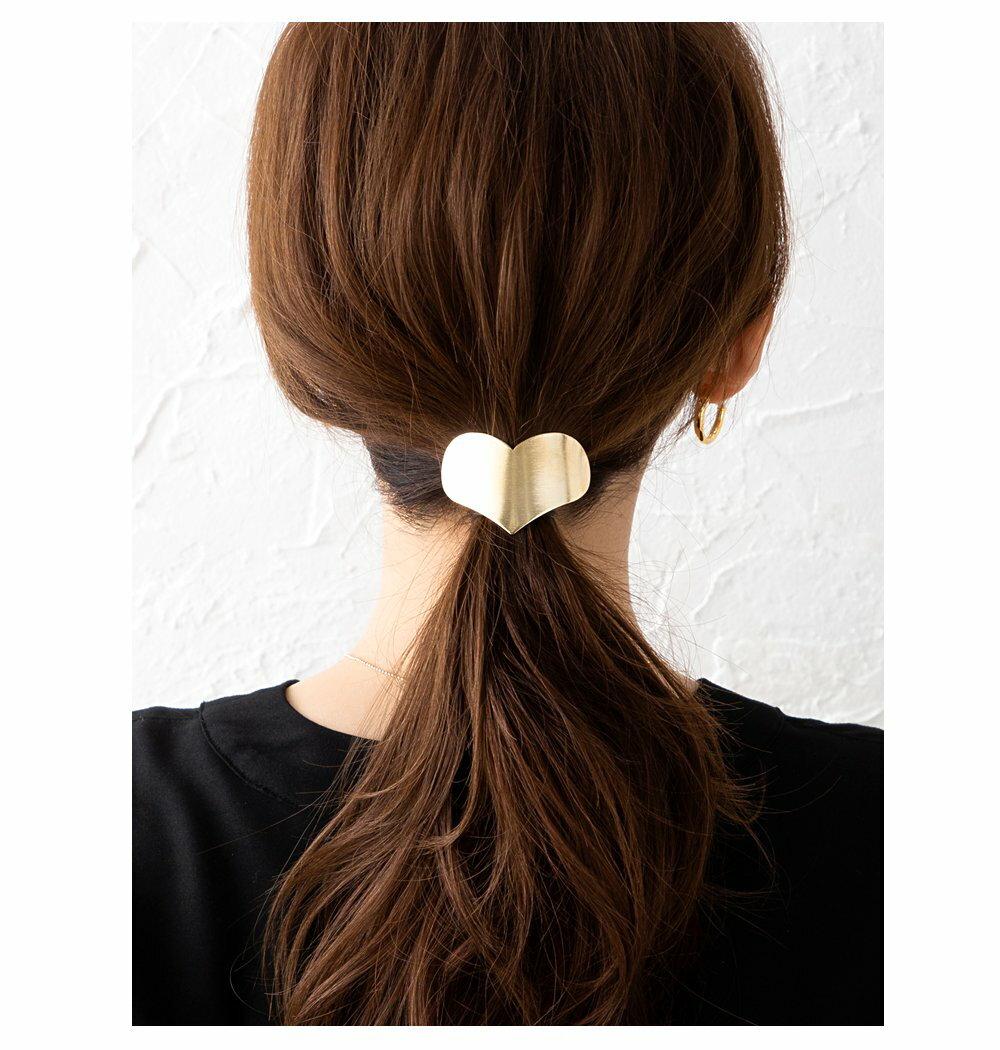 日本CREAM DOT  /  俏皮愛新髮叉 髮簪  /  a03654  /  日本必買 日本樂天直送(1190) 4