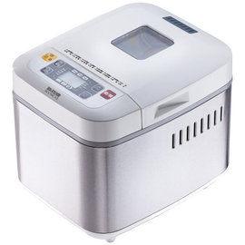 免運費【新格牌】 微電腦 不鏽鋼 全自動 製麵包機 SBM-7500