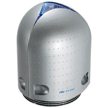 AirfreeP125家用空氣殺菌機聯強公司貨高溫有效殺菌達99.99%
