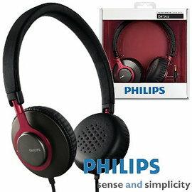 <br/><br/>  志達電子 SHL5500 PHILIPS 街頭潮流輕量型頭戴式耳機<br/><br/>