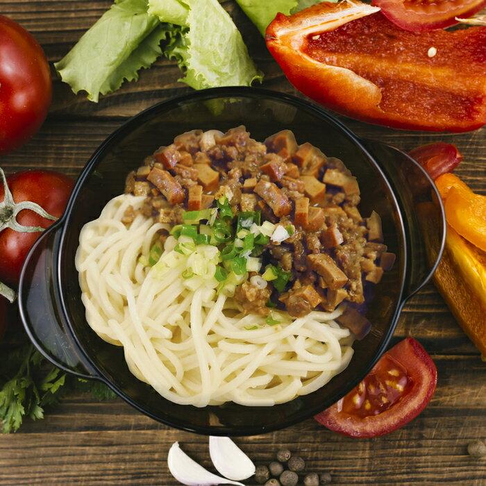 【凱子廚房】 手工酢醬 重量:600g5% 拌麵 拌飯