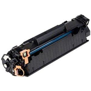 【非印不可】CANON CRG-328 相容環保碳粉匣 適用MF-4410/MF-MF-4470/MF-4570/MF-4770