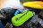 Kilimanjaro 20 Liter PVC Waterproof Lightweight Dry Bag Sack - 70D - 910268E 2