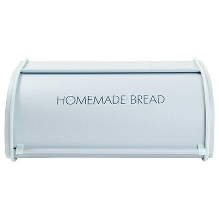 麵包盒 DSU-BC TBL NITORI宜得利家居 5