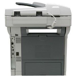 HP LaserJet M3035 Monochrome Multifunction Laser Printer 2