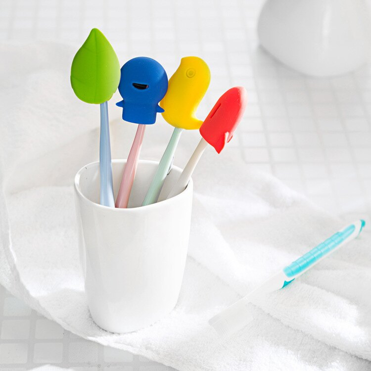 牙刷套 牙刷盒 牙刷 保護殼 保護套 旅行牙刷 隨身牙刷 旅行牙刷盒 牙刷保護套 兒童牙刷盒 旅遊 牙刷 兒童牙刷牙膏 1