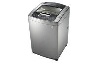 LG電子到LG 6 MotionDD直驅變頻直立式洗衣機 典雅銀 / 12公斤洗衣容量
