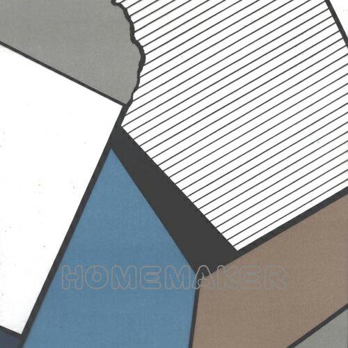 韓國彩繪自黏窗貼 HY-HP3756A