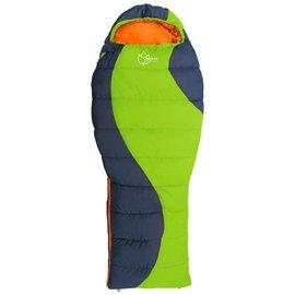 【【蘋果戶外】】OutdoorBase塔塔加【FP650250g可拼接】Thermolite耐寒保暖睡袋24431