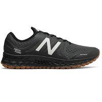 男性慢跑鞋到【NEW BALANCE】休閒鞋 運動鞋 慢跑鞋  越野跑鞋 男鞋 黑色 -MTKYMLB12E就在動力城市推薦男性慢跑鞋