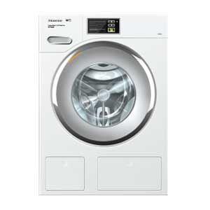 嘉儀 德國 Miele 米勒 WMV960 TwinDos蜂巢式滾筒洗衣機 【零利率】※ 熱線07-7428010