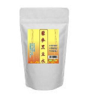(清新自在)紅藜麥黑豆水15包入