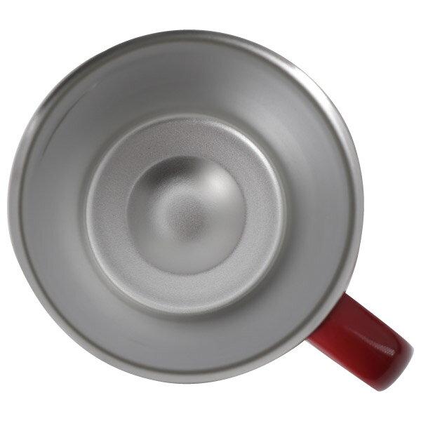 不鏽鋼馬克杯 RE 350ml NITORI宜得利家居 1